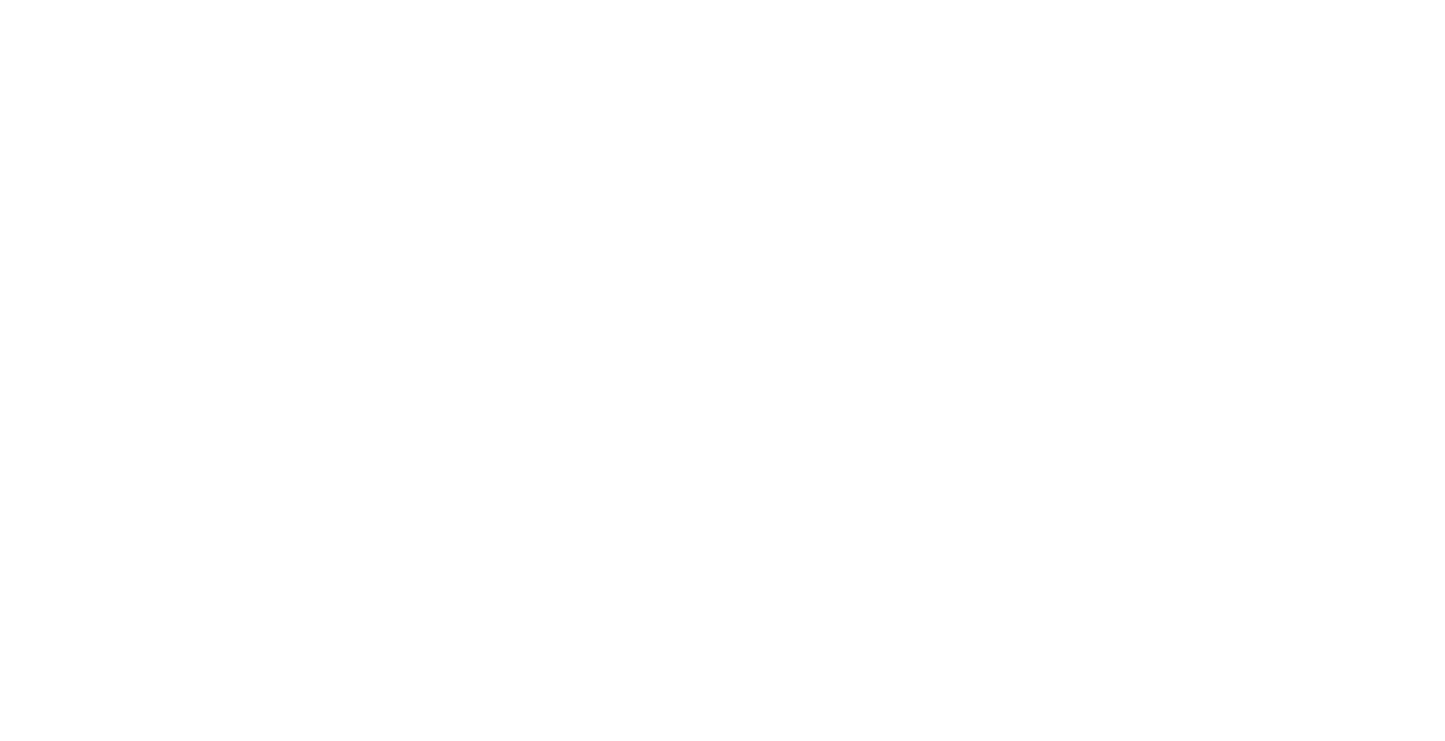 Logo Automotive Intelligence