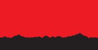 AM-i logo